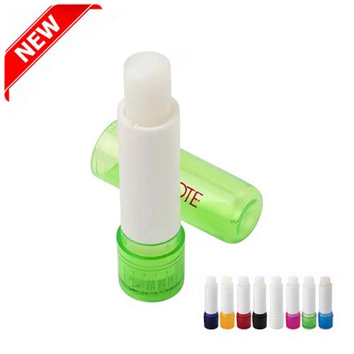 Lip Balm Stick – LPB002