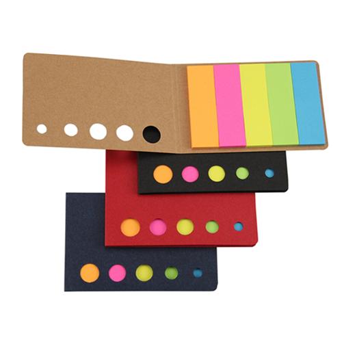 Dotty Sticky Note – MH003