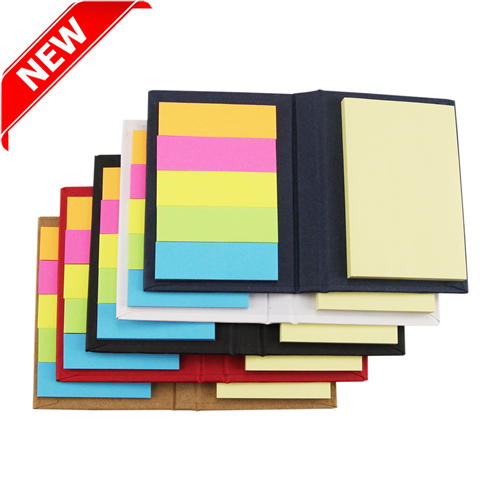 Mini Sticky Note Pad – MH005