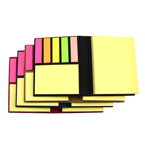 Handy Sticky Note Pad – MH006