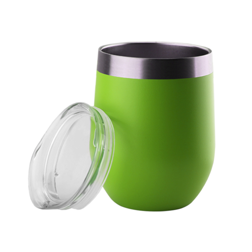 Wine And Coffee Cup / 350ml – MS001