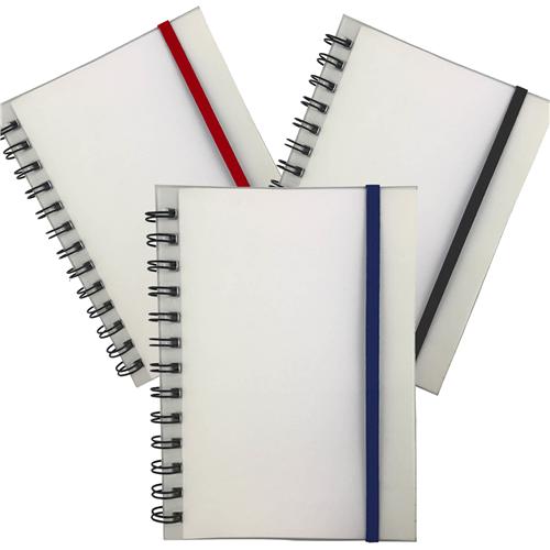 B6 Launa PP Notebook – NB014