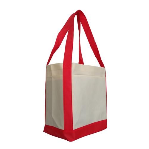 Non Woven Large Shopper – NWB018