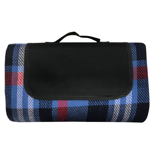 Dallas Picnic Blanket – PRG002
