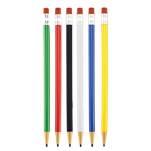 Round Mechanical Pencil – RMP003