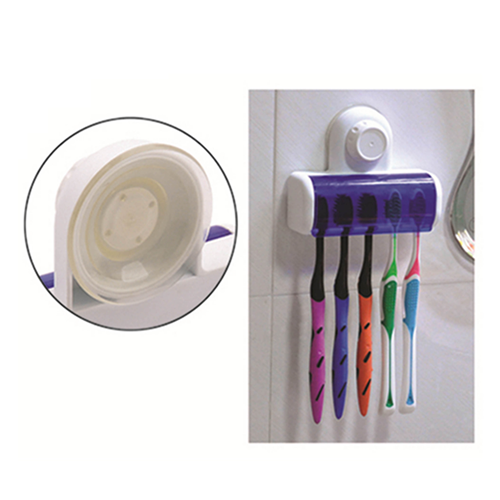 Toothbrush Holder – TBH001