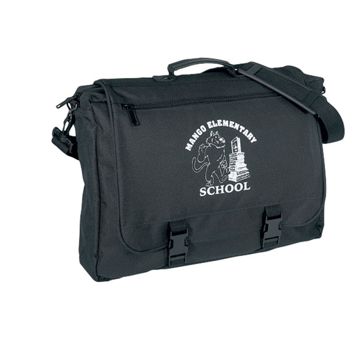 Standard Briefcase – TBP003