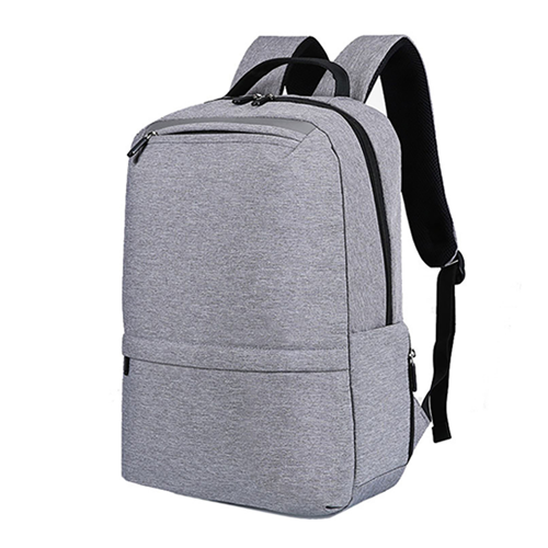 Techpac Backpack – TBP008