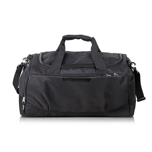 San Diego Sport Bag – TBP009