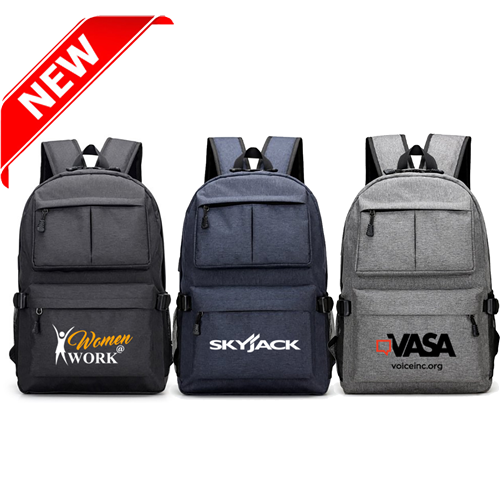 Venterna Backpack – TBP013