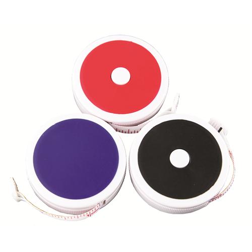 Disc Tape Measure – TM002