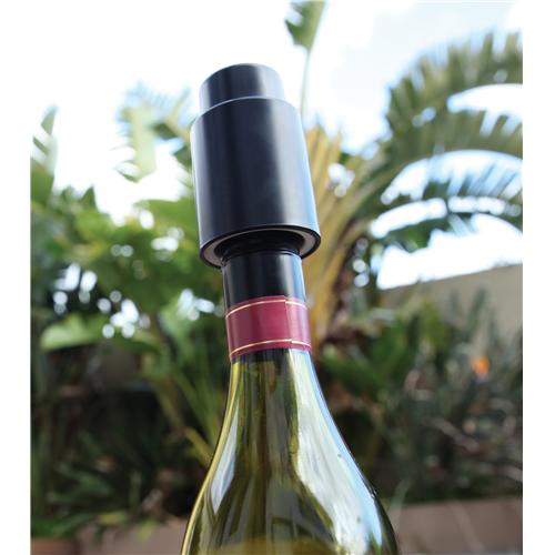 Wine Stopper – WS001