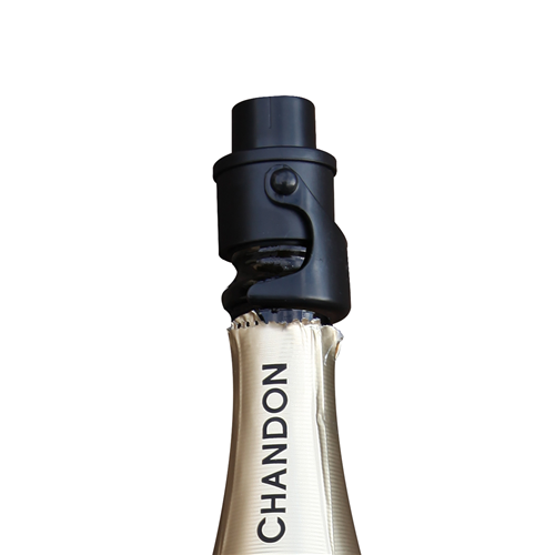 Champagne Stopper – WS002