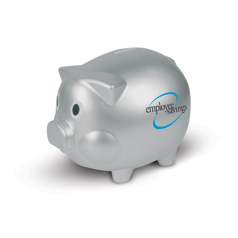 Piggy Bank – 100572