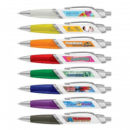 Avenger Pen – 105261
