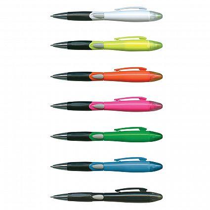 Blossom Pen – 106156