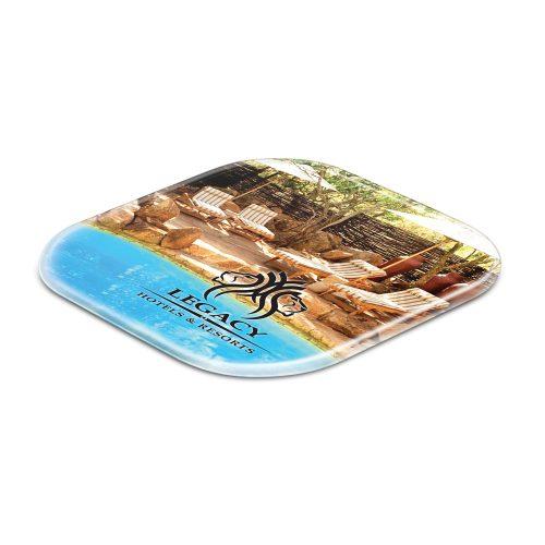 Clarion Coaster – 107064