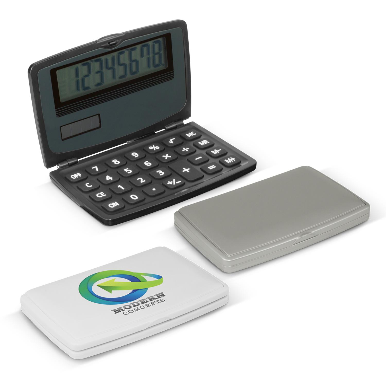 Icon Calculator – 108381