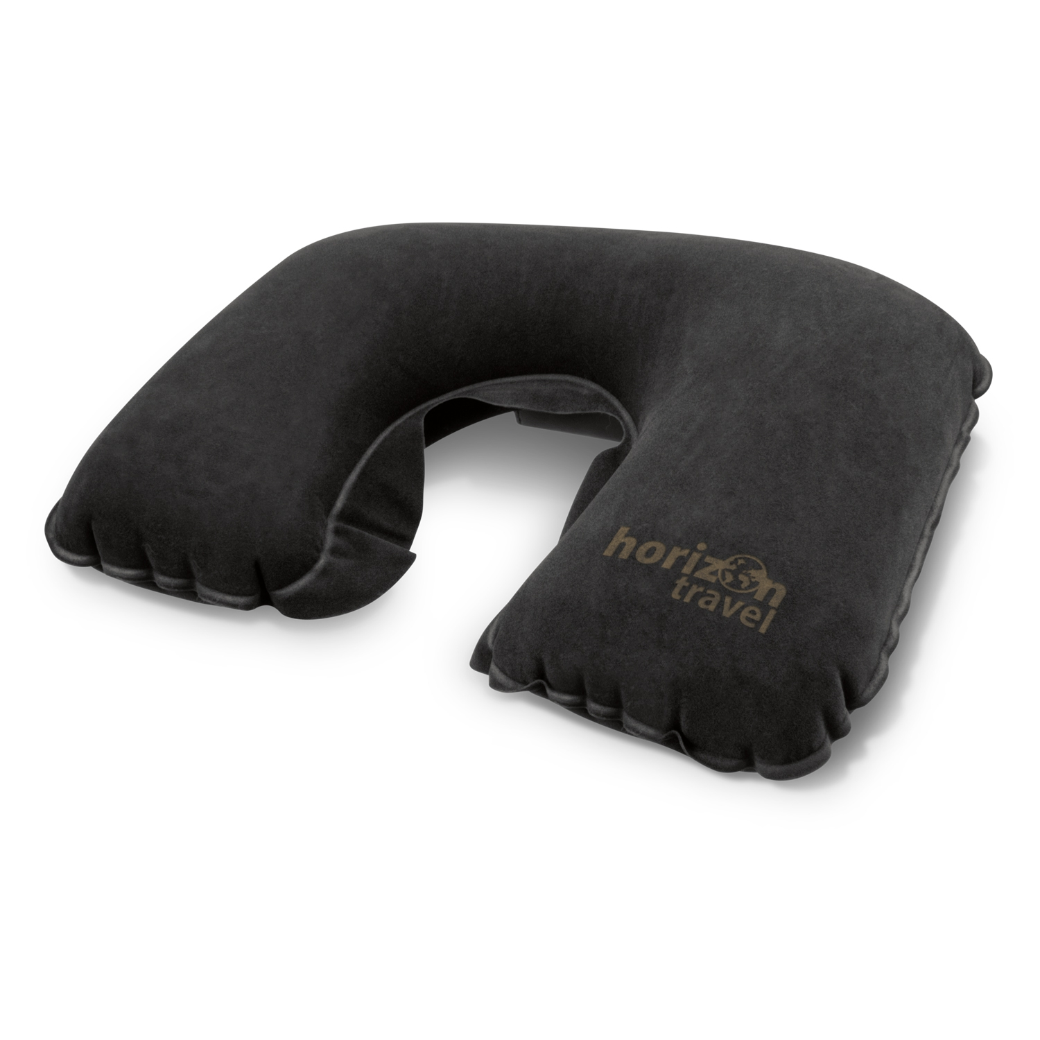 Comfort Neck Pillow – 110513