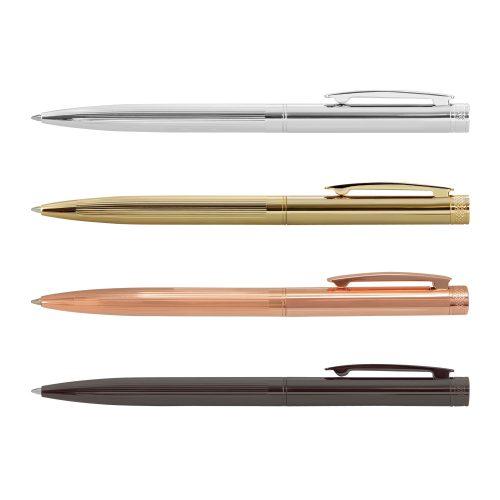 Cambridge Pen – 110829