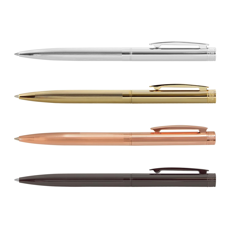 110829 – Cambridge Pen