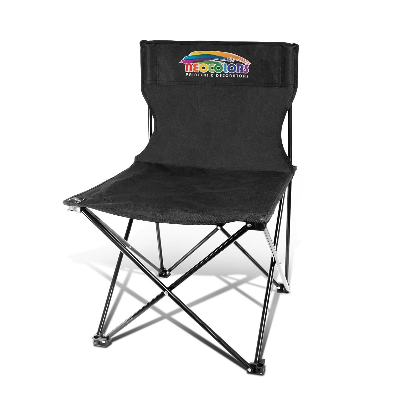 Calgary Folding Chair – 111275