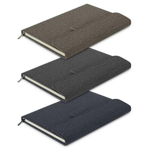 Lexus Notebook – 111458