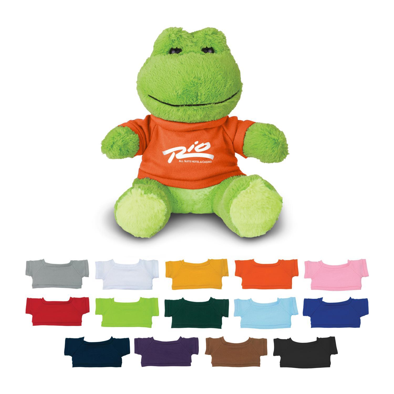 Small Fantastic Frog – 111551