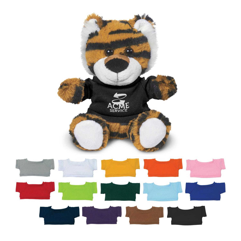 Terrific Tiger – 111564
