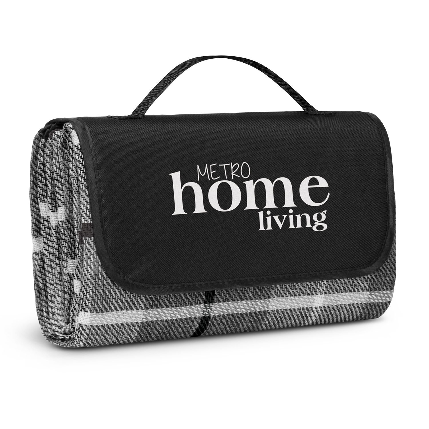Denver Picnic Blanket – 112559