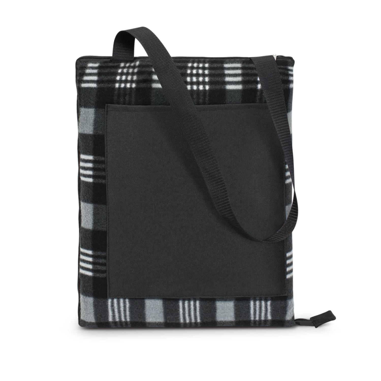 Dakota Picnic Blanket – 112565