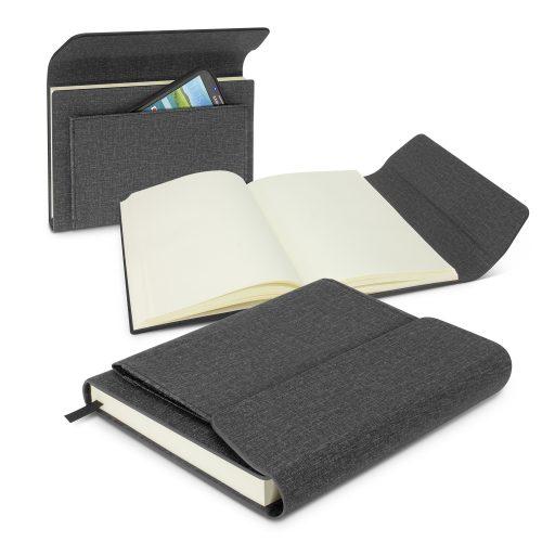 Stanford Notebook – 112566