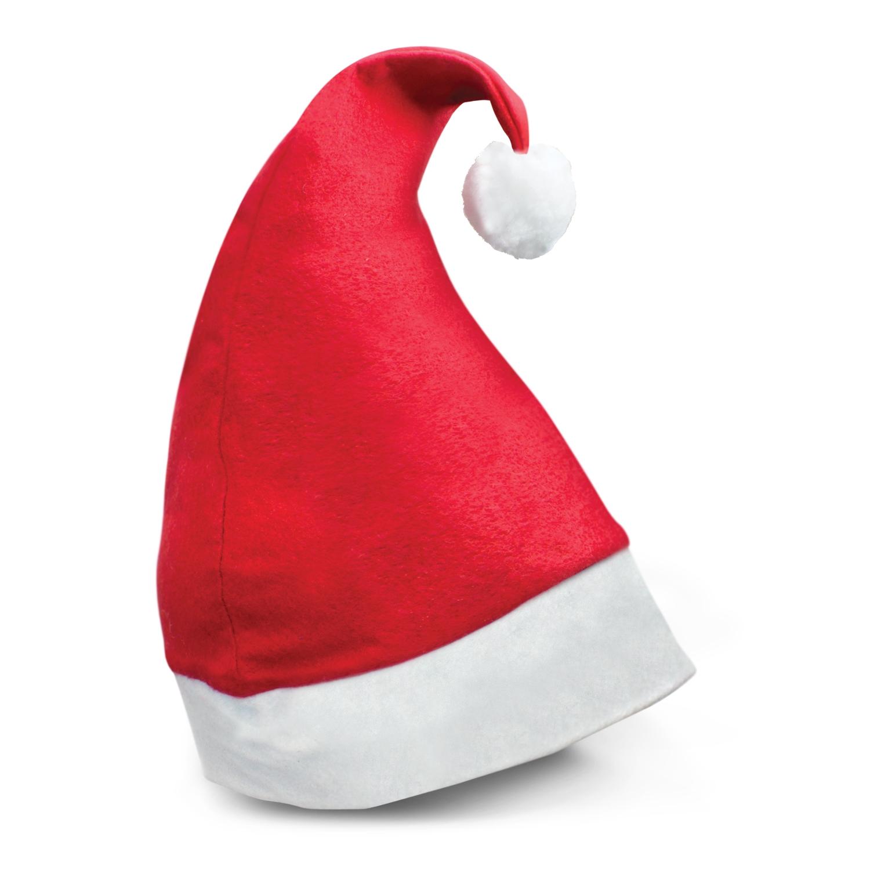 Santa Hat – 112975
