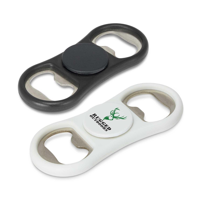 Spinner Bottle Opener – 113035