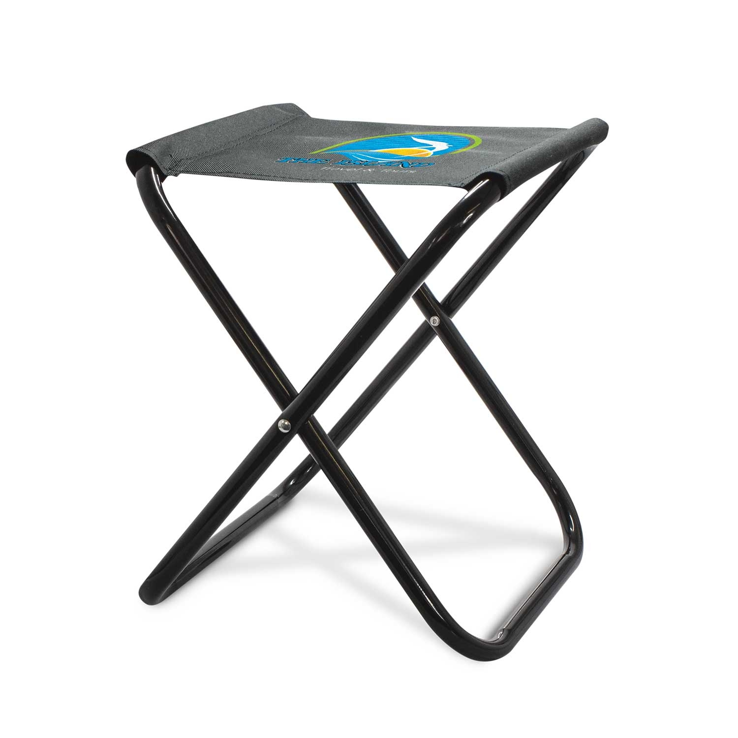 Quebec Folding Stool – 113243