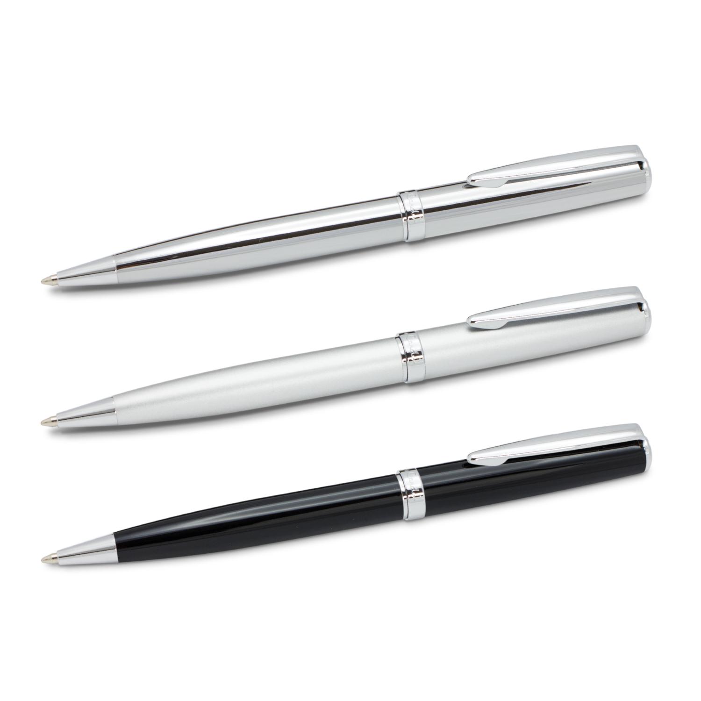 113272 – Pierre Cardin Calais Pen