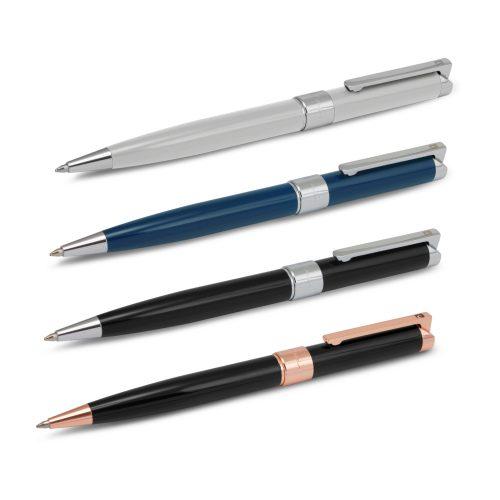 Pierre Cardin Noblesse Pen – 115150