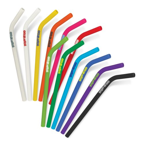 Silicone Straw – 115163