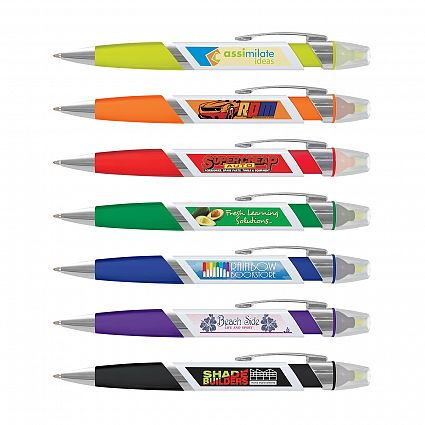 Avenger Highlighter Pen – 115195