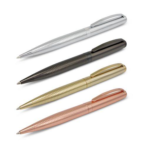Pierre Cardin Lyon Pen – 115843