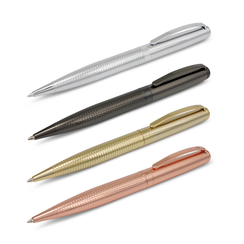 115843 – Pierre Cardin Lyon Pen