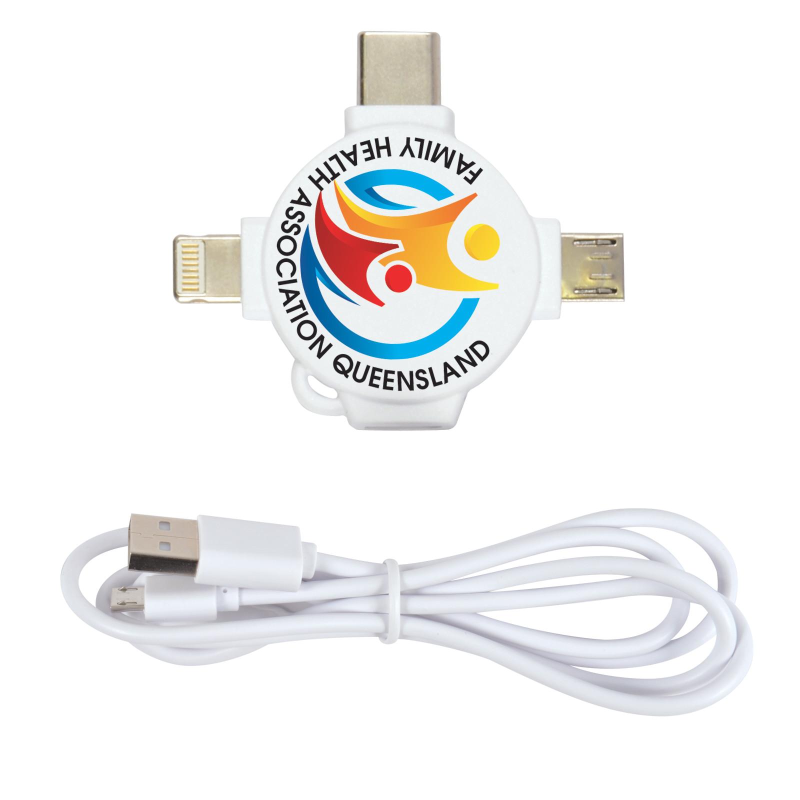 Radius Cable – LL9093