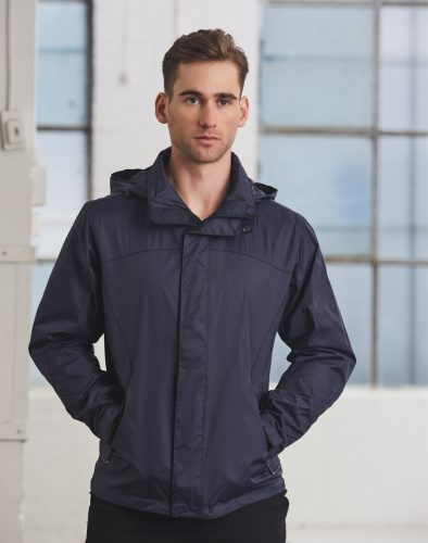 Mens Versatile Jacket – JK35