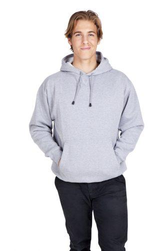 Mens Kangaroo Pocket Hoodies – TP212H