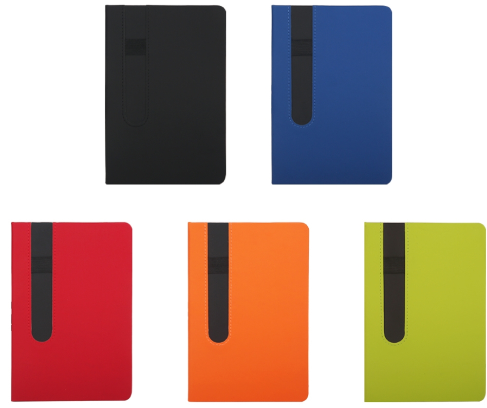 Hard Cover Note Books – JN003