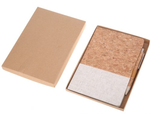 Notebook Set – JN005