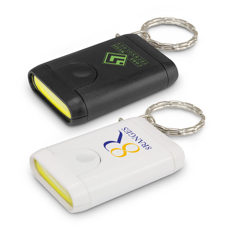 COB Light Key Ring – 117787