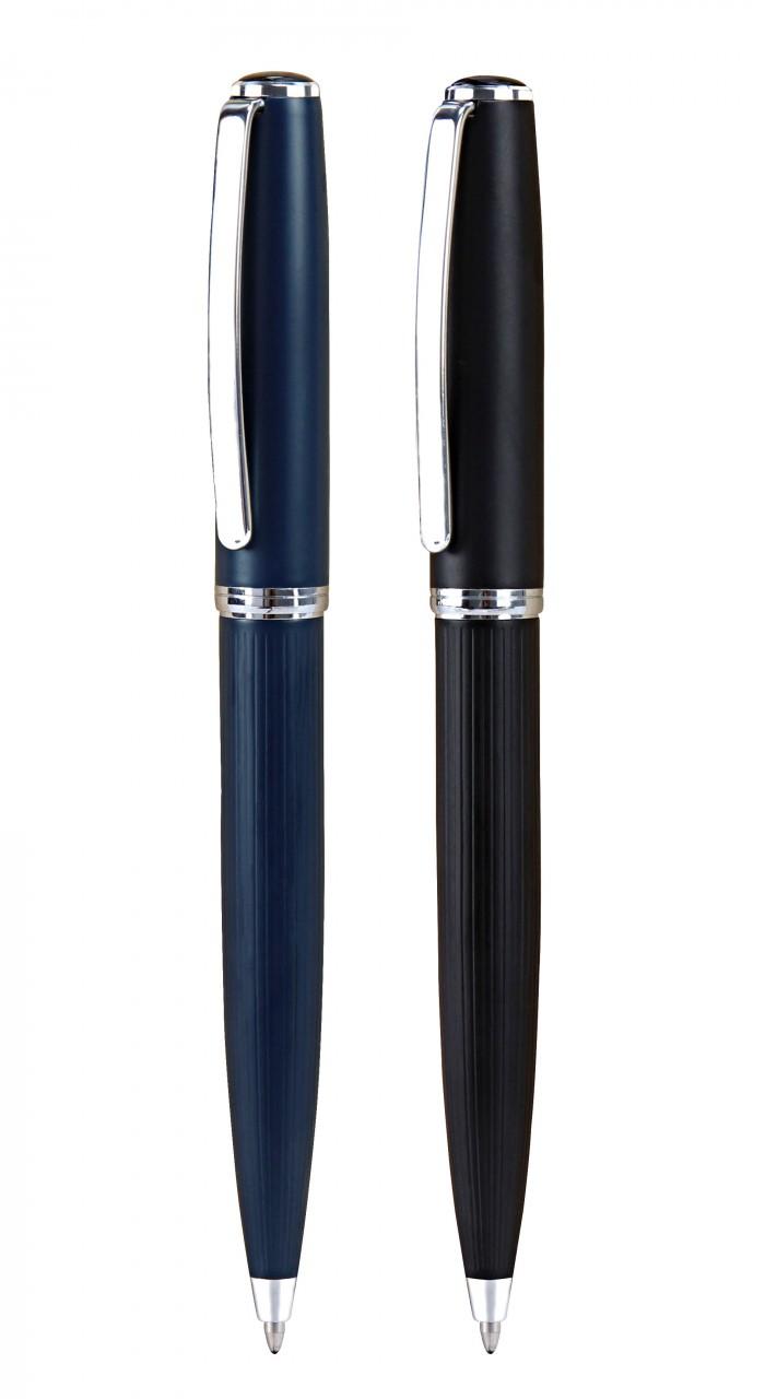 Matt Brass Metal Pen – JP049A