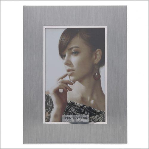 Aluminium Photo Frame – JPF004
