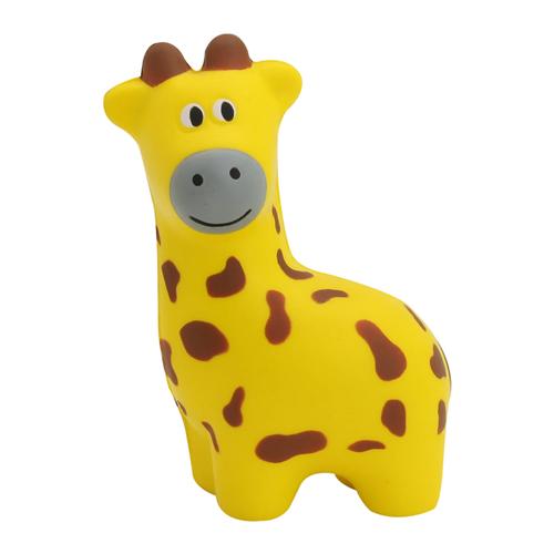STRESS GIRAFFE – SA010